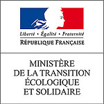 ministere transition ecologique solidaire