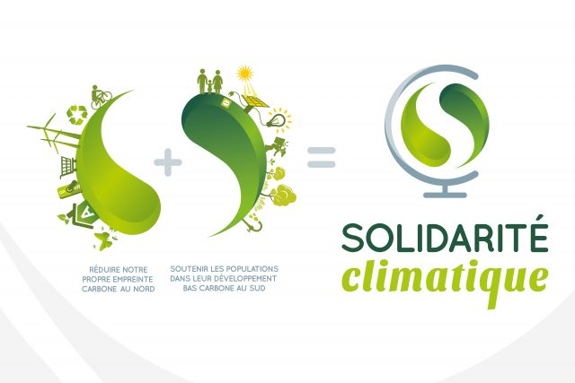 equation solidarite climatique