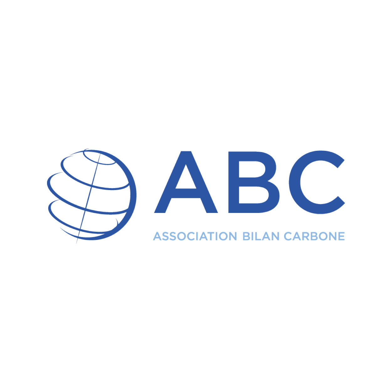 association bilan carbone