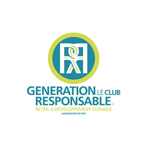 club generation responsable
