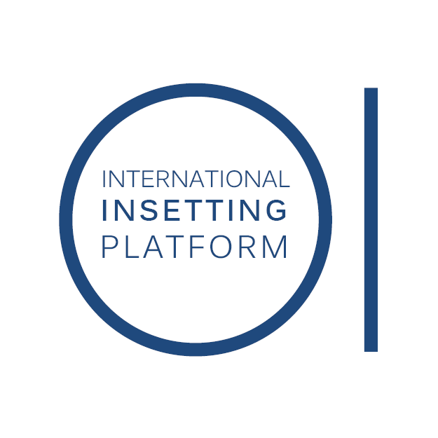 International Platform for Insetting (IPI)